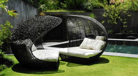 outdoor furniture luxury ideas for sustainable luxury patio furniture
