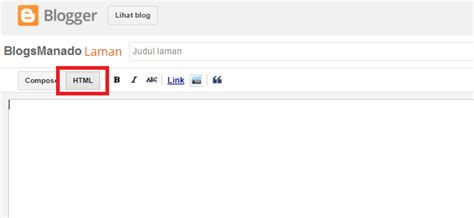 cara membuat web xml cara mudah membuat sitemap seo html di blog dan xml blog