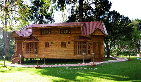 the cottage resort glyngarth villa resort ooty india india ghoomo
