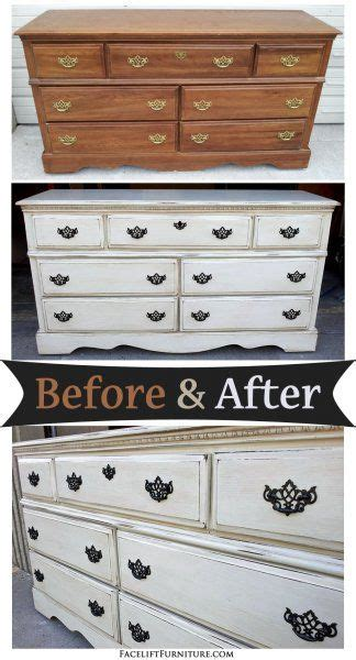 painting bedroom furniture before and after originals furniture and bedroom furniture on pinterest