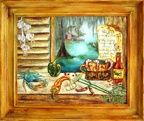 louisiana home decor louisiana kitchen southern art paintings new orleans art
