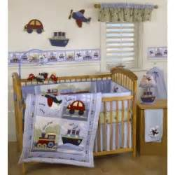 baby boys crib bedding sets webnuggetz com