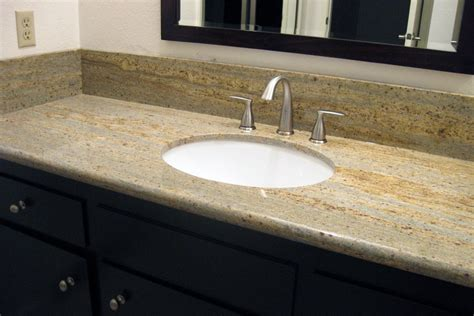 pre cut granite bathroom countertops yellow cheap imitation granite countertops for sale buy