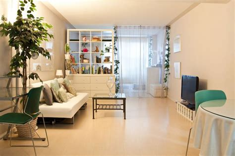 Advice For Apartment In Nyc 6 Clever Tips To Make Your Tiny Apartment Feel Larger Use