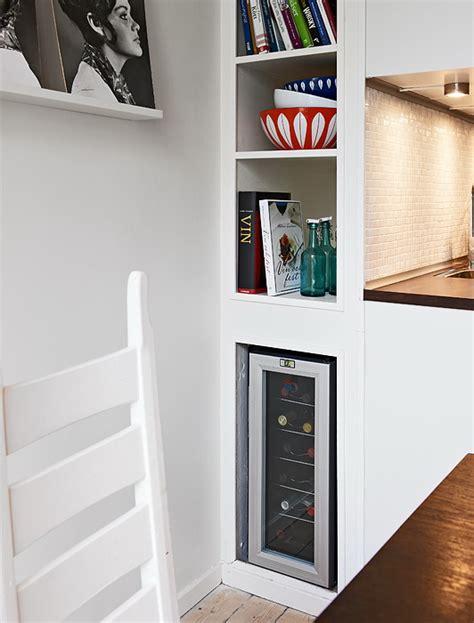 soluzioni per cucine beautiful soluzioni per cucine pictures ideas design
