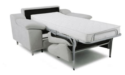 Where To Buy Sofa Beds by Which Sofa Bed To Buy Dfs Guides Dfs Dfs