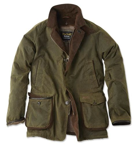 Jaket Dc Army Bb By Gseven Shop just found this barbour mens waxed cotton driver jacket