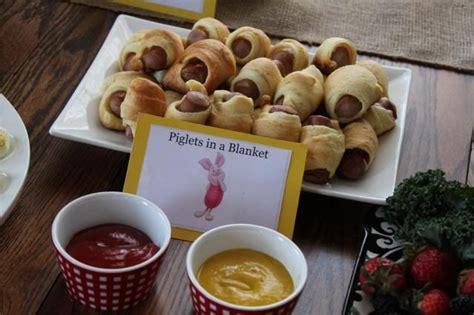 Pita Grosgrain 58 Pooh 1000 images about winnie the pooh baby shower on
