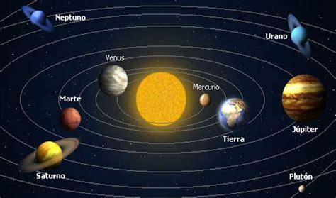 imagenes impresionantes del sistema solar im 225 genes del sistema solar sistema solar