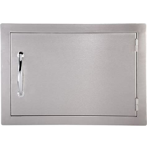 classic series 17 in x 24 in 304 stainless steel