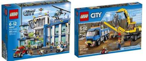 legos on sale lego city sets on sale coupon closet