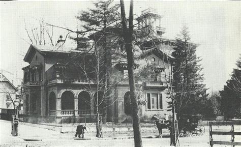 francis dodge file francis dodge mansion picture jpg wikimedia commons