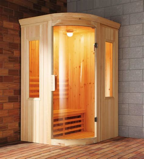 bagni finlandesi saune finlandesi torino sauna e saune