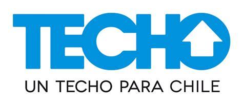 techo ong argentina monitor de camentos cis techo chile