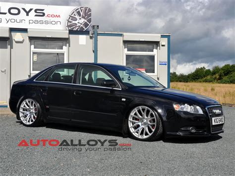 audi a4 b7 19 inch wheels alloy wheels gallery bmw mercedes audi alloys wheels