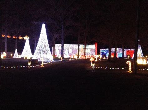 tacky light run richmond va 12630 run road rtd tacky lights chesterfield