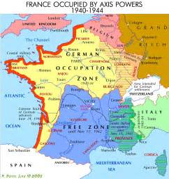 France World Map by File Vichy France Map Jpg Wikimedia Commons
