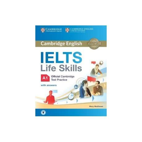 ielts life skills official 1316507157 ielts advantage speaking a listening skills cochces cz