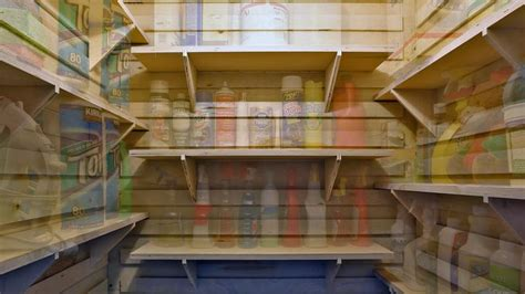 frank howarth woodworking 1000 images about cleat closet system on