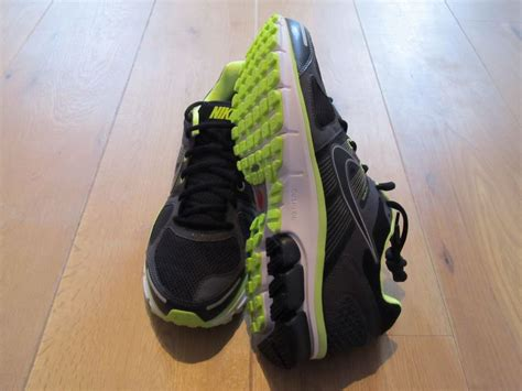 nike running shoe reviews nike pegasus 28 running shoes review running shoes guru