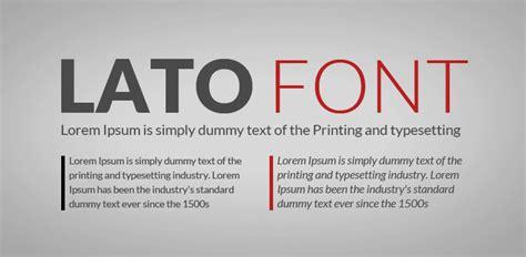 lato font family free digital downloads lato font family free free fonts