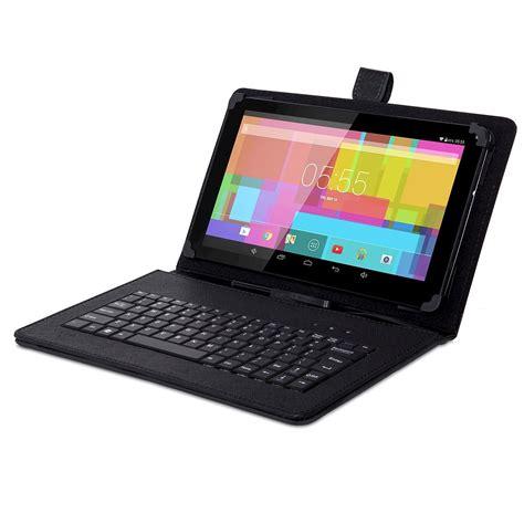 Tablet Quantum tablet quantum 1010 lite kb goclever official website