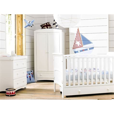 Nursery Furniture Set Sale Uk Sale Nursery Furniture Sets Modern Baby Furniture Sale Home Design Ideas Baby Room Furniture