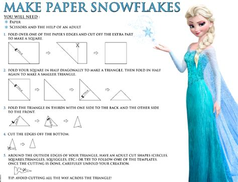 free frozen templates free frozen printables this tale