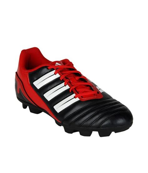 adidas football shoes price adidas football shoes price adidas shop buy adidas