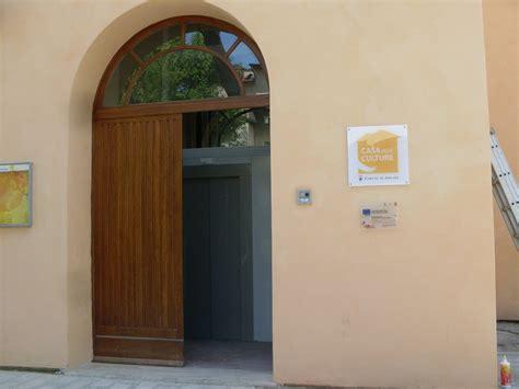 consolato generale regno marocco oggi la casa delle culture 232 il consolato marocco per