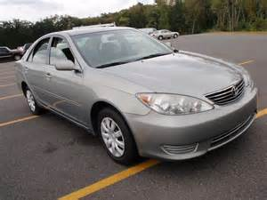 Used Cars For Sale In Ma Toyota Camry Cheapusedcars4sale Offers Used Car For Sale 2005