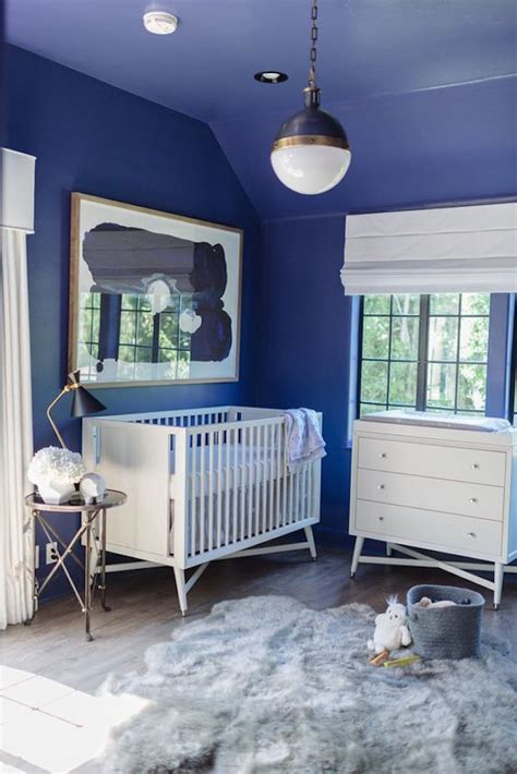 charming mid century modern kids room design ideas interior god