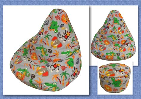 bean bag sewing pattern instant bean bag sewing pattern with free
