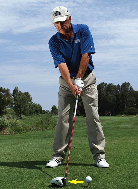 golf swing faults and fixes common practice golf tips magazine