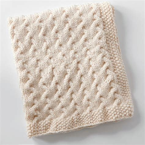 baby knitted blankets 25 best ideas about knitting baby blankets on