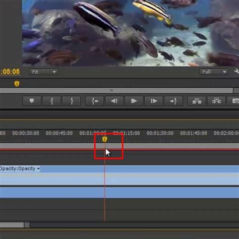adobe premiere pro cs6 change still image how to export in premiere pro cs6 howtech