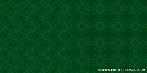 new pattern in photoshop how to create custom patterns in photoshop photoshop star