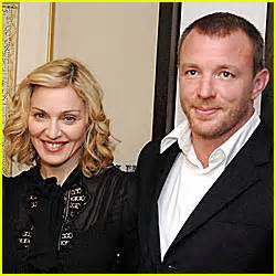 Madonna And Remain Happily Married Who Are They Foolin by Madonna Is Still Happily Married Ritchie Madonna