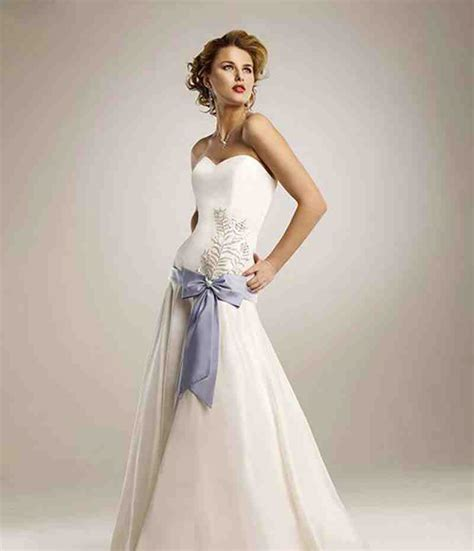 Wedding Vows For Second Marriage by Wedding Dresses For Second Marriage Wedding And Bridal