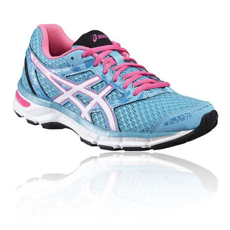 asics gel running shoes womens asics gel excite 4 s running shoe 50