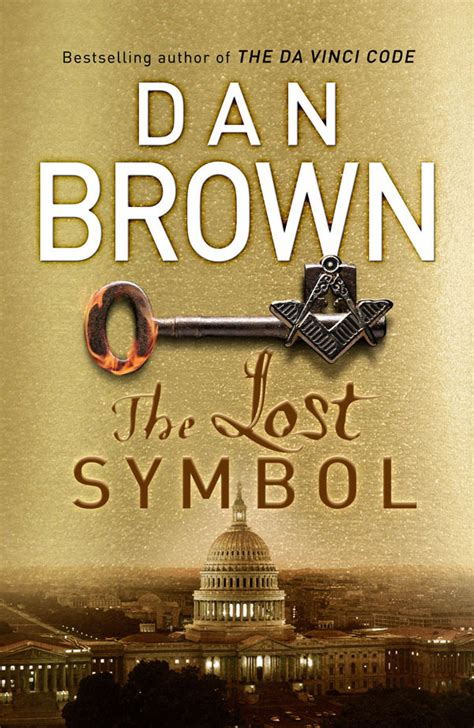 the lost book the lost symbol images the lost symbol book covers hd