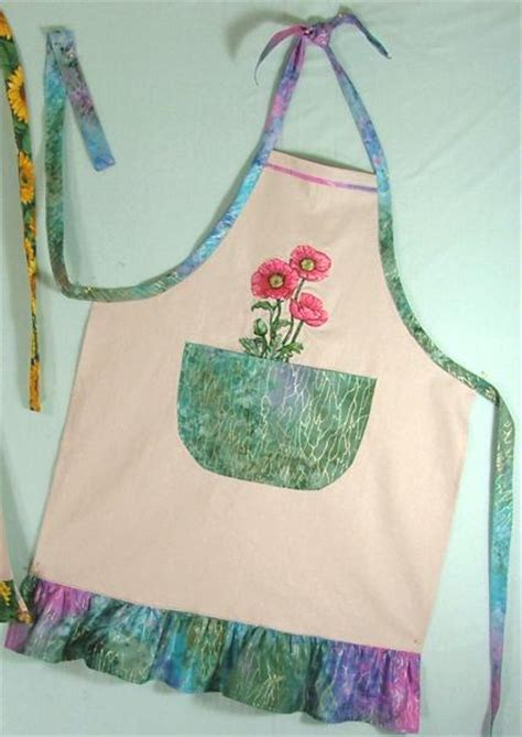 apron embroidery pattern linen aprons with embroidery advanced embroidery designs