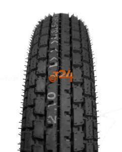 Motorradreifen 3 25 H 19 by Heidenau K34 Hei 3 25 19 54 H Tt K34 Oldti G 252 Nstig