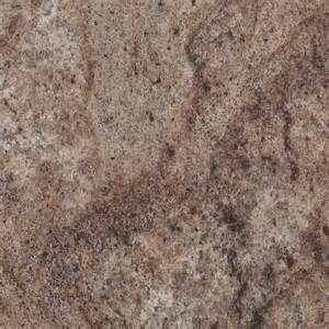 wilsonart countertops shop wilsonart 60 in x 10 ft madura garnet laminate