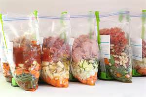 crock d cooker freezer meals cookbook new leaf wellness