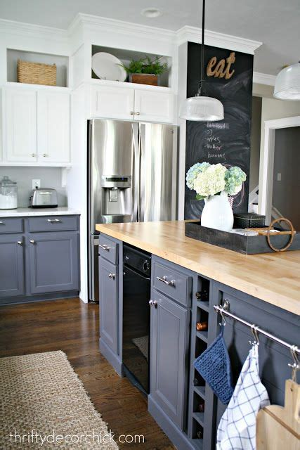 Kitchen Cabinet Refacing Ta 1000 Images About Diy On