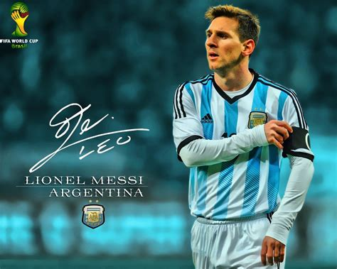 how much is a pint of captain lionel messi captain argentina national team football