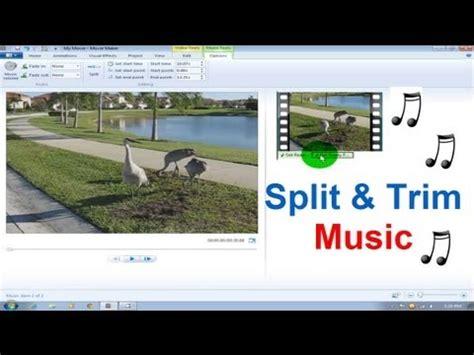 windows movie maker windows 7 tutorial youtube windows movie maker tutorial windows 7 music song