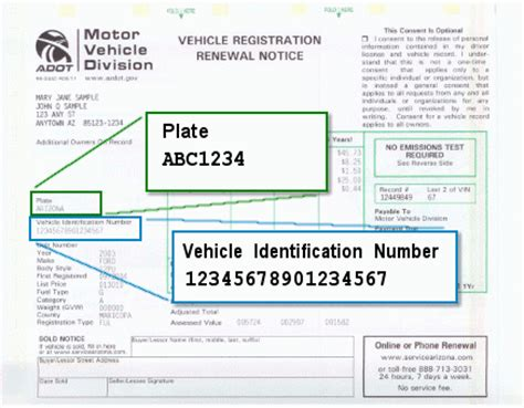 Florida Dmv Number Search How To Search A Florida License Plate Number