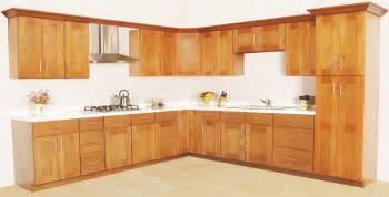 kitchen cabinets mahogany mahogany kitchen cabinets